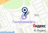 «Москомприватбанк, банкомат» на Yandex карте