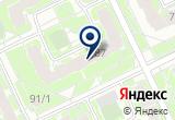«ИП Мелешкин» на Yandex карте