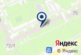 «Салон Ваш Стиль» на Yandex карте