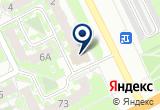 «Первый Автомобильный Супермаркет» на Yandex карте