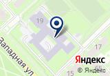 «Псковский Педагогический комплекс - центр Образования школа №25» на Yandex карте