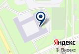 «Многопрофильный Правовой Лицей №8» на Yandex карте