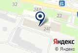 «Ленар» на Yandex карте