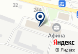 «Производственно-Монтажная фирма КС-Плюс» на Yandex карте