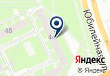 «Sun-City Студия Загара» на Yandex карте