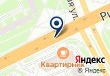 «Садоводческое товарищество Весна» на Yandex карте