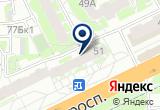 «Новый взгляд» на Yandex карте
