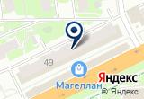 «ИП Макаров Е.И.» на Yandex карте