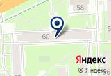 «ТИМ» на Yandex карте