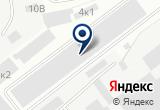 «Трофимов и КО» на Яндекс карте
