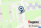 «Газстройкомплект магазин Бытовое Газовое Оборудование» на Yandex карте