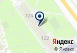 «Псковский политехнический колледж» на Yandex карте