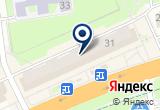 «Универмаг Гранд» на Yandex карте