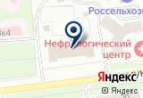«Объединенная техническая школа» на Yandex карте