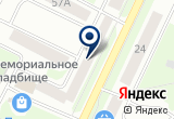 «Компания PClab60» на Yandex карте