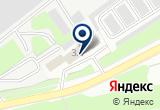 «Вымпел ЧОП» на Yandex карте