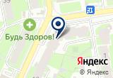 «Новый салон» на Yandex карте