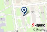 «ИП Павлов В.Н.» на Yandex карте