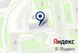 «Псковский Филиал Санкт-Петербургского Государственного Экономического Университета» на Yandex карте