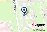«Оптика магазин-салон» на Yandex карте