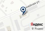 «Русская сказка» на Yandex карте
