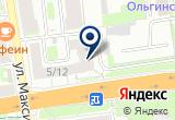 «Юристы на Праводум.ру - Юридический департамент» на Yandex карте
