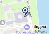 «Общежитие Псковский Индустриальный Техникум» на Yandex карте