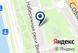 «Психолог Алексеева Александра» на Yandex карте