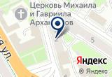 «Металообработка» на Yandex карте