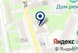 «Миникредит» на Yandex карте