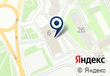 «Ангел агентство ритуальных услуг» на Yandex карте