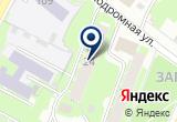 «Псковская областная федерация гребли на байдарках и каноэ, гребного слалома» на Yandex карте