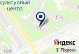 «Магазин Автовазик» на Yandex карте