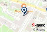 «Art & Life» на Yandex карте