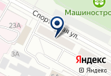 «Малыхин Игорь Николаевич Психотерапевт, Нарколог, Биоэнерготерапевт» на Yandex карте