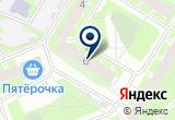 «Компания Техноканал» на Yandex карте