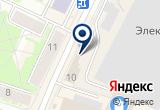 «Мемориал агентство ритуальных услуг» на Yandex карте