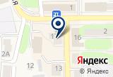 «Классик Стиль» на Yandex карте