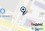 «Formoza» на Yandex карте