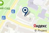 «Строим Вместе» на Yandex карте
