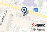«Dr. Nona» на Yandex карте