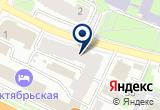 «Студия Монро» на Yandex карте
