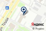 «Могто и Ратс ГИБДД Псковской области» на Yandex карте