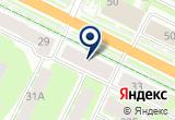 «Банк Пойдём!» на Yandex карте