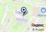«ТФ Лекс» на Yandex карте