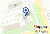 «Служба 01 МЧС России по псковской области» на Yandex карте