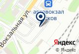«Паломнические поездки остров Верхний (Белов)» на Yandex карте