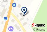 «ИП Дунаев» на Yandex карте