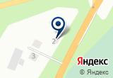 «Псковнефть-Терминал» на Yandex карте