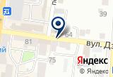 «Струкова Е.В. ИП» на Yandex карте